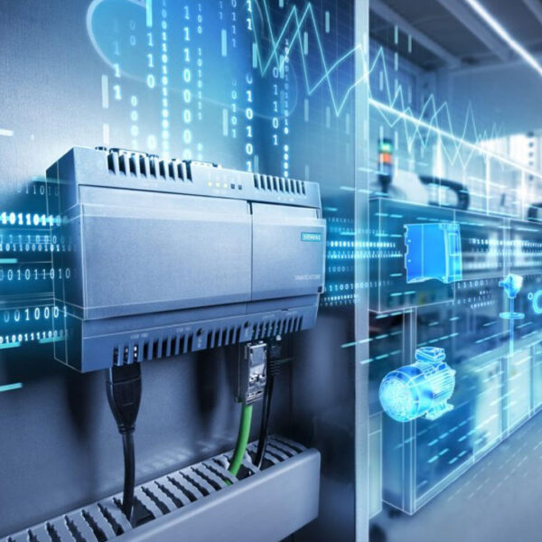 Energy Automation and Smart Grid